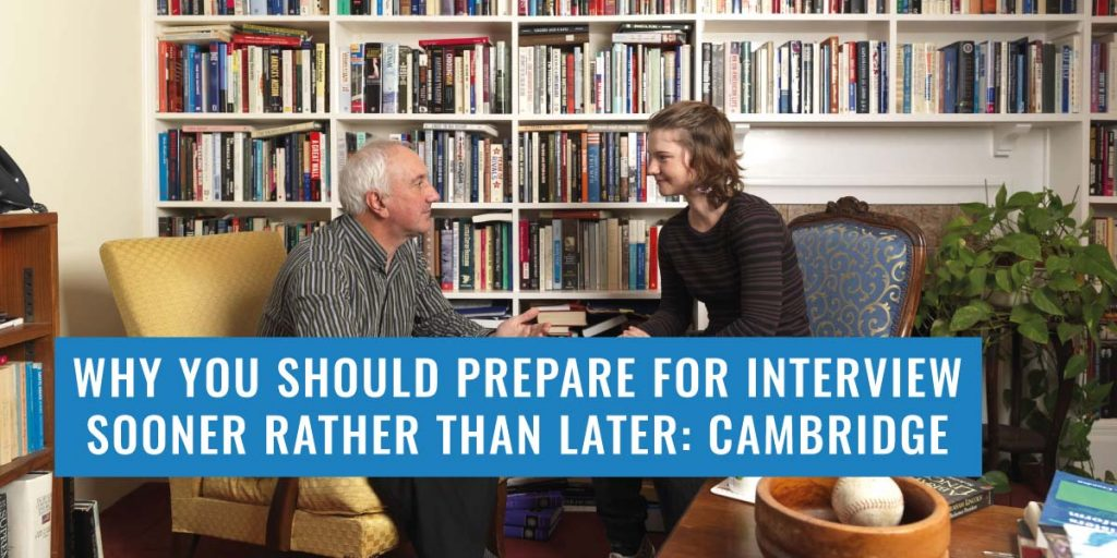 WHY-YOU-should-prepare-for-interview